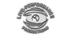Live Performance Productions